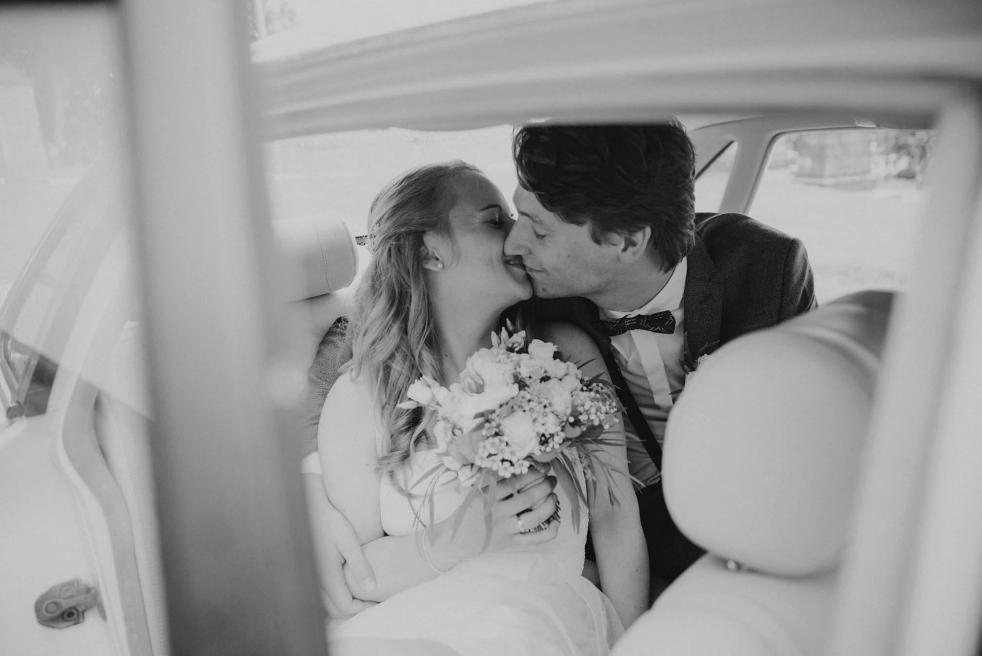 Fotografin Braunschweig für Hochzeiten